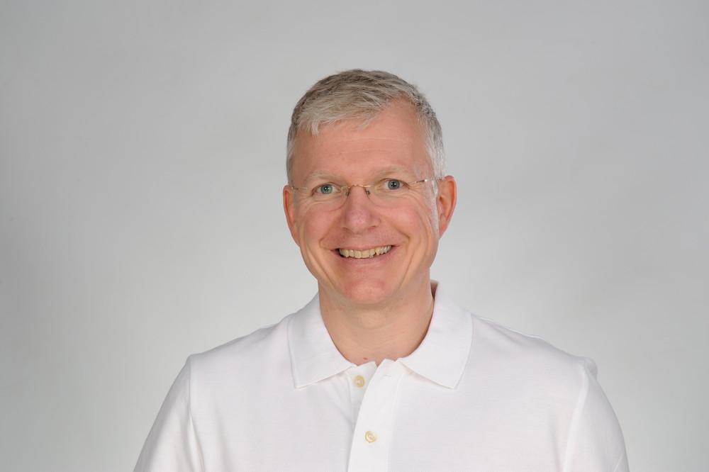 Univ.-Doz. Dr.med.univ. Ernst Bernhard Zwick