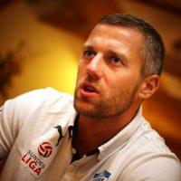 Mark Prettenthaler - Fußballprofi