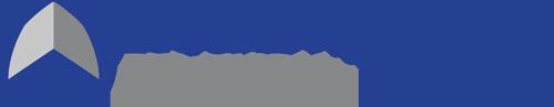 BHAG_Logo_header_050117