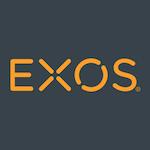 EXOS_Logo_SignalOrange_Thumb2-2