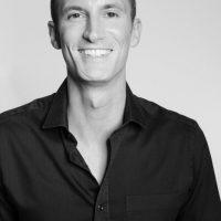 Heinz Peter Kofler - Versicherungsexperte