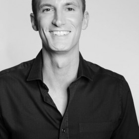 Heinz-Peter Kofler - Versicherungsexperte