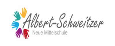 NMS Albert Schweizer