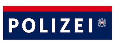 Polizei2