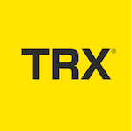 trx_yello