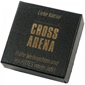 VP-crossfit