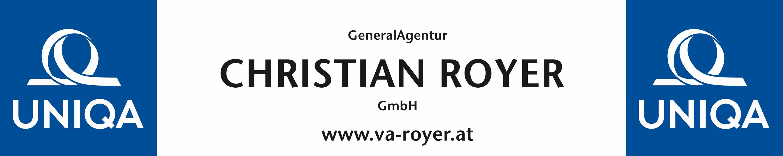 Transparent Royer_3-2