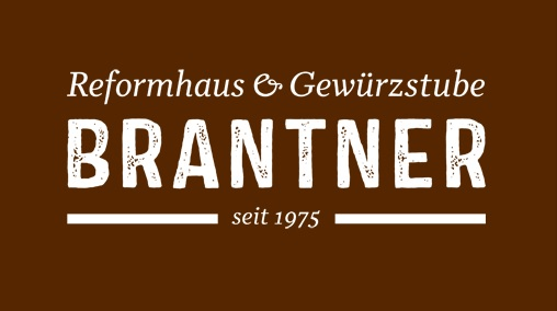 logo-reformhaus
