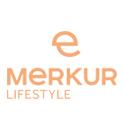 logo_merkur-2