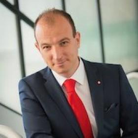 Di Raimund Eisner, MBA - Geschäftsführer Eisner ZT GmbH