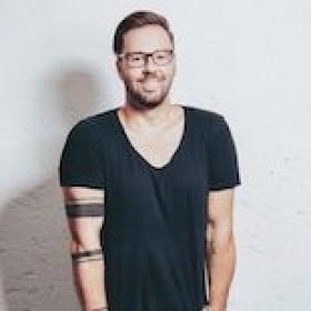 Thorsten Kaltenegger - Art Director