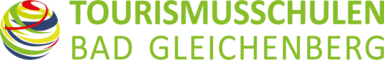 TSBG-Logo-Web-1