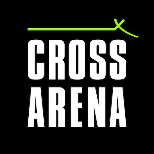 CrossArena